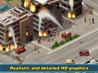 Cкриншот EMERGENCY HD, изображение № 2109542 - RAWG