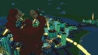 Super Man Or Monster screenshot, image №650264 - RAWG