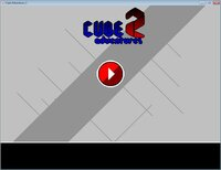Cкриншот Cube Adventures 2: The Outbreak, изображение № 2679356 - RAWG