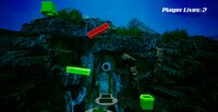 Cкриншот Marble Game (JimSny2), изображение № 2795110 - RAWG