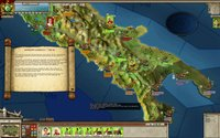 Cкриншот Birth of Rome, изображение № 607350 - RAWG