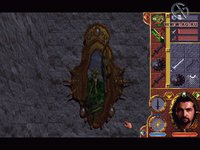 Cкриншот Lands of Lore: Guardians of Destiny, изображение № 292122 - RAWG