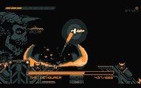 Cкриншот Hell is Other Demons, изображение № 1846007 - RAWG