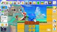 Super Mario Maker 2 screenshot, image №1837475 - RAWG