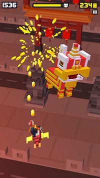 Cкриншот Shooty Skies - Endless Arcade Flyer, изображение № 697686 - RAWG