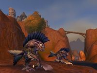 Cкриншот World of Warcraft, изображение № 351740 - RAWG