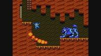 Cкриншот Mega Man Legacy Collection / ロックマン クラシックス コレクション, изображение № 768704 - RAWG