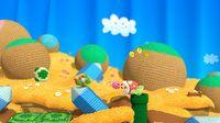 Cкриншот Yoshi's Woolly World, изображение № 267823 - RAWG