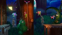 Yooka-Laylee and the Impossible Lair screenshot, image №1957612 - RAWG