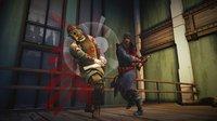 Cкриншот Assassin's Creed Chronicles: Россия, изображение № 180204 - RAWG