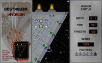 Cкриншот Destroyer: Invasion, изображение № 641343 - RAWG