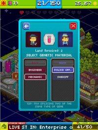 Cкриншот Pixel People, изображение № 2221309 - RAWG