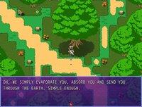 Cкриншот Celia's Quest, изображение № 177838 - RAWG