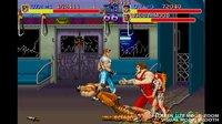 Cкриншот Final Fight: Double Impact, изображение № 544558 - RAWG