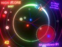 Cкриншот Stellar Showdown, изображение № 1235877 - RAWG