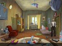 Cкриншот Провинциальный игрок 3, изображение № 478716 - RAWG