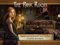 The Panic Room screenshot, image №90869 - RAWG