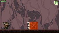 Cкриншот Faun's Nightmare, изображение № 2427504 - RAWG