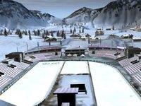 Cкриншот Ski Jumping 2004, изображение № 407968 - RAWG