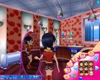Cкриншот Моя любимая кукла 3D, изображение № 542051 - RAWG