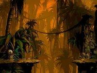 Cкриншот Oddworld: Abe's Exoddus, изображение № 218999 - RAWG