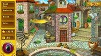 The Hidden Dragon screenshot, image №170587 - RAWG