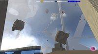 All Fall Down screenshot, image №194233 - RAWG