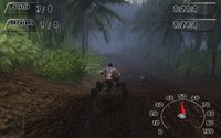 Cкриншот Мотокросс по бездорожью, изображение № 206991 - RAWG