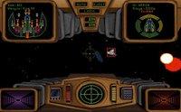 Cкриншот Wing Commander: Armada, изображение № 223923 - RAWG