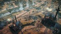 Cкриншот Company of Heroes 2: Southern Fronts, изображение № 616482 - RAWG