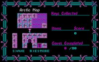 Cкриншот Arctic Adventure, изображение № 159662 - RAWG