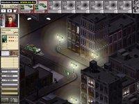 Cкриншот Gangsters 2: Vendetta, изображение № 328856 - RAWG