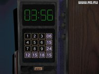 Cкриншот Blown Away: The Interactive Game, изображение № 324118 - RAWG