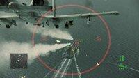 Cкриншот Ace Combat Assault Horizon - Enhanced Edition, изображение № 161036 - RAWG