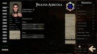 Cкриншот Gladiator Manager, изображение № 2687085 - RAWG