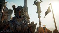 Cкриншот Dragon Age: Инквизиция, изображение № 598741 - RAWG
