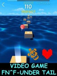 Cкриншот Ball Jump 3D: Video Game Song, изображение № 2665367 - RAWG