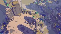 Unexplored 2: The Wayfarer's Legacy screenshot, image №2015275 - RAWG