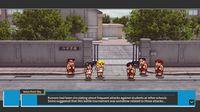 Cкриншот River City Melee: Battle Royal Special, изображение № 215359 - RAWG