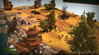 Quar: Battle for Gate 18 screenshot, image №134196 - RAWG