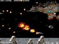 Xadlak Plus screenshot, image №336522 - RAWG
