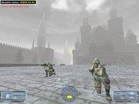 Cкриншот Tom Clancy's Ghost Recon (2001), изображение № 334296 - RAWG