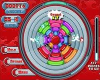 Cкриншот Full Circle, изображение № 423977 - RAWG