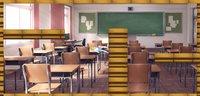 Cкриншот Sakurako's School Gravity Game, изображение № 2249901 - RAWG