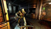 Cкриншот Doom 3: версия BFG, изображение № 631540 - RAWG