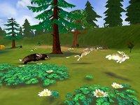 Cкриншот SimAnimals, изображение № 250848 - RAWG