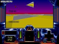 Cкриншот Strike 2, изображение № 340924 - RAWG