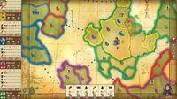 Eight-Minute Empire screenshot, image №637769 - RAWG