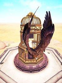 Cкриншот The Birdcage, изображение № 1857779 - RAWG