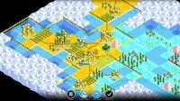 Cкриншот The Battle of Polytopia, изображение № 846514 - RAWG